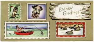 OldDesignShop_BirthdayMasculineGreetingCard