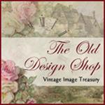 OldDesignShop