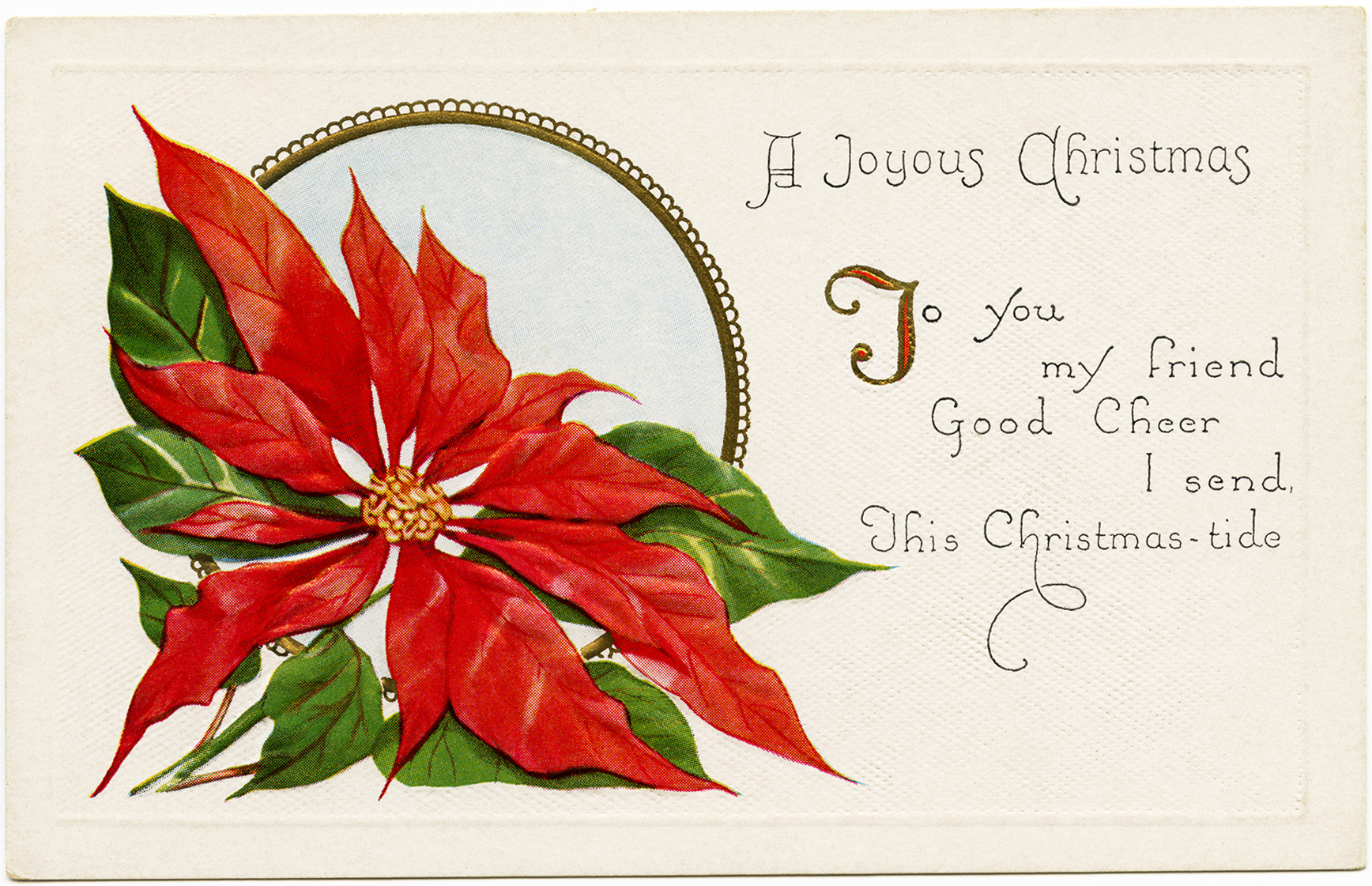 free victorian christmas clipart - photo #37