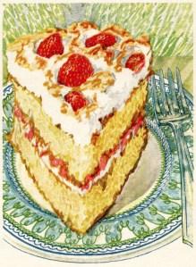 OldDesignShop_CakeSecrets1928Pg16Cake