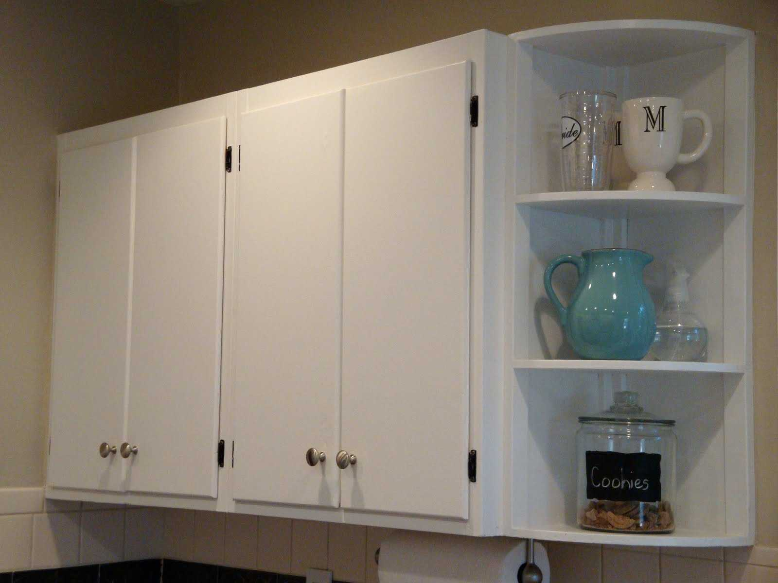 discount kitchen cabinets to improve your kitchens look cheap white kitchen cabinets beadboard discount white kitchen cabinets