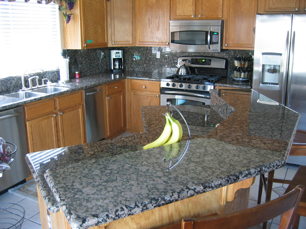 useful info about granite countertops cost of kitchen countertops Low granite countertops cost