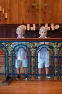 baptism-twins-chapel-hall-altar-old-glory-ranch
