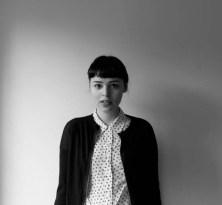 Lara Kamhi profil