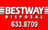 Bestway Disposal