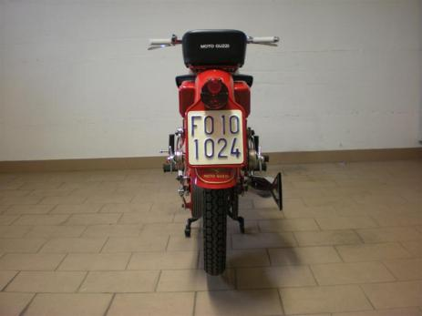 airone 009