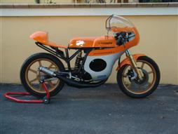 DSC08097 (Custom)