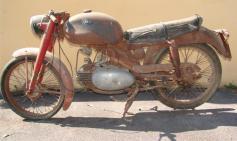 DSC08195