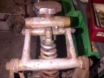 Gambettola-20121224-00024-1024