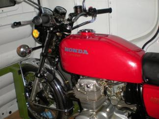 honda 400 ss four 002