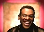 Luther Vandross 2