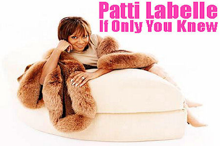 Patti-Labelle-If-Only-You-Knew_big