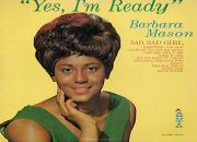 barbara_mason-yes_im_ready-1