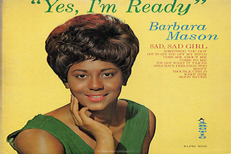 barbara_mason-yes_im_ready-1