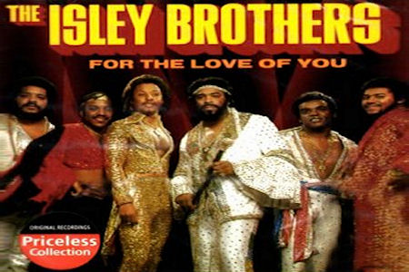 isley brothers2