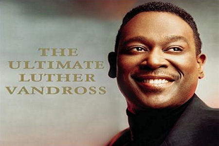 Old school songs luther vandross a house is not a home for Old school house music songs