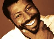 Teddy_Pendergrass_I_don't_love_you anymore