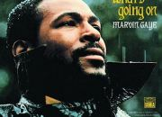 Marvin_gaye-whats-going-on