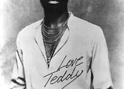 Teddy_Pendergrass_can't_we_try
