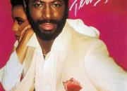 Teddy_Pendergrass_come_go_with_me