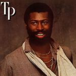 Teddy Pendergrass - Is It Still Good To Ya