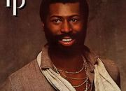 Teddy_Pendergrass_is_it_still_good_to_ya