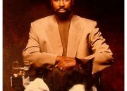 Teddy_Pendergrass_joy