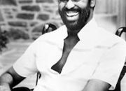 Teddy_Pendergrass_you're_my_latest_my_greates_inspiration