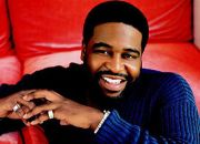 Gerald_Levert_let_the_juices_flow