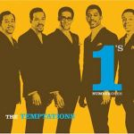 The Temptations - (I Know) I'm Losing You