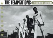 the-Temptations-since-i-lost-my-baby