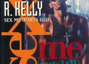 R_Kelly_sex_me