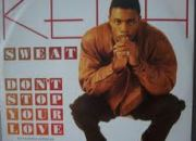 Keith_Sweat_dont_stop_your_love