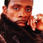Keith Sweat - (There You Go) Tellin' Me No Again