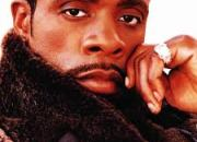 Keith_Sweat_(there_you_go)_tellin_me_no_again
