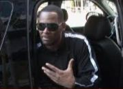 R_Kelly_if_I_could_turn_back_the_hands_of_time