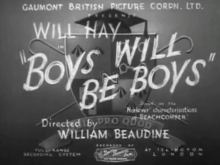 boyswillbeboys-thumb