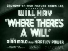wheretheresawill-thumb