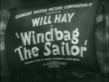 windbag-the-sailor