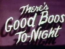 casper-good-boos-tonight