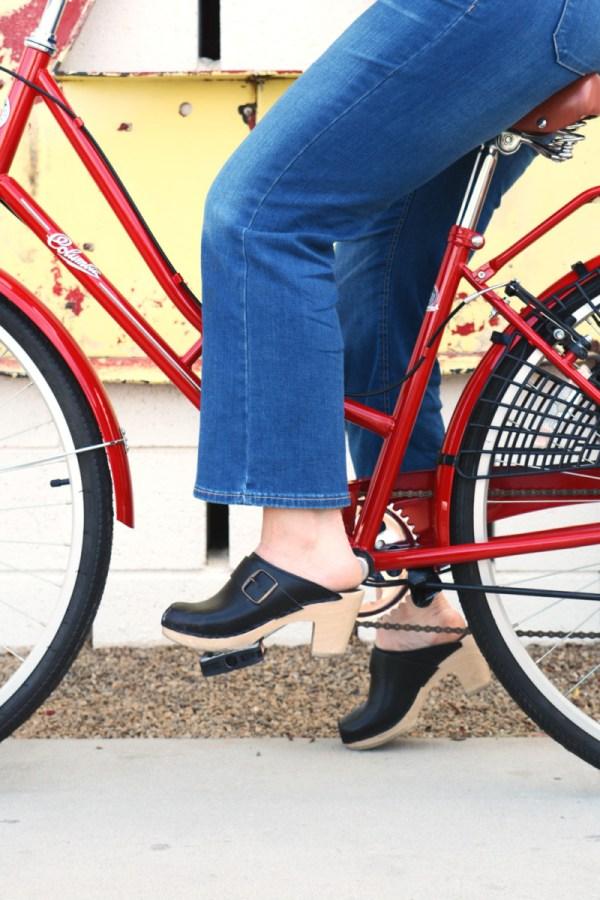 _red bike 9