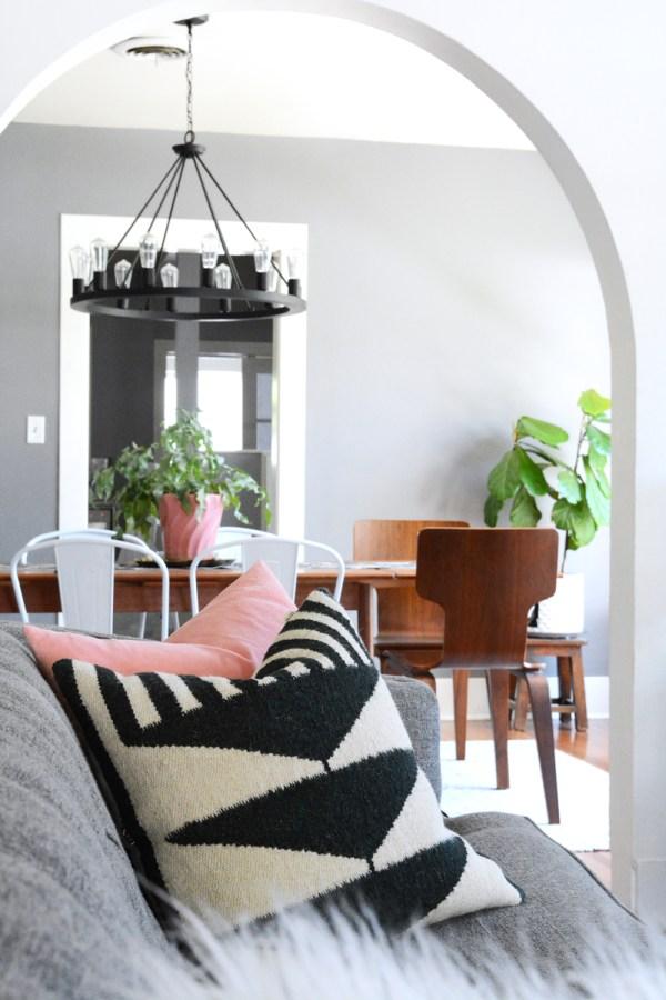 _spring living room 10