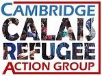 Cambridge Calais Refugee Action Group