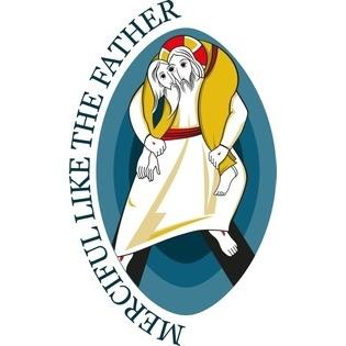 Year of Mercy Logo (315x315)