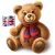 Lilija_Krasnojarsk аватар