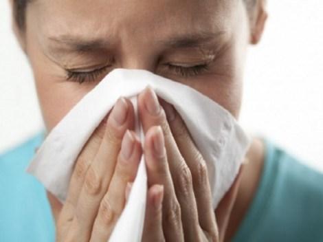 Resultado de imagem para H1N1