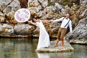 Fotograf Mallorca Hochzeiten Hochzeitsfotograf