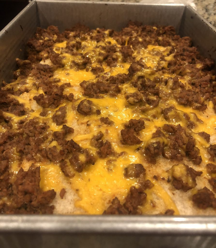Pleasing Soft Shredded Cheddar Net Carbs How To Meal Prep A Month Just Hours Olivia Wyles Taco Bell Keto Order Taco Bell Keto Lunch Keto Dinners nice food Taco Bell Keto