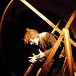 anthonin-artaud-performance-art
