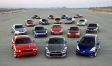 Όλα εδώ! Είναι αξιόπιστο το αυτοκίνητό σου; Πόσο κοστίζει η συντήρηση;